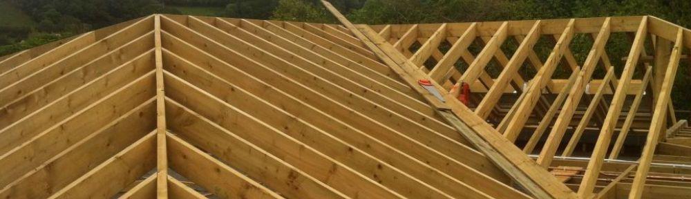 acs-munkak-szentendre-tetőfedés