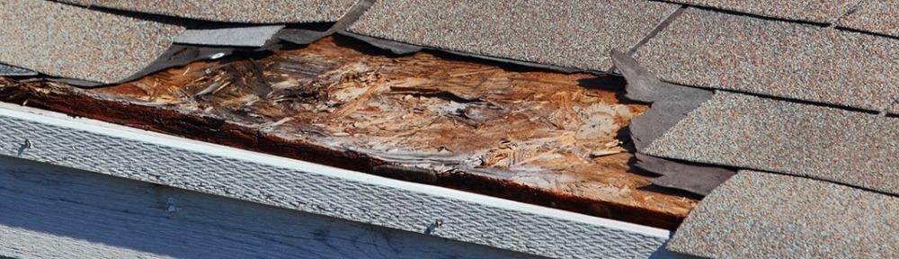 tetőbeázás-megszüntetése-szentendre-tetőfedés