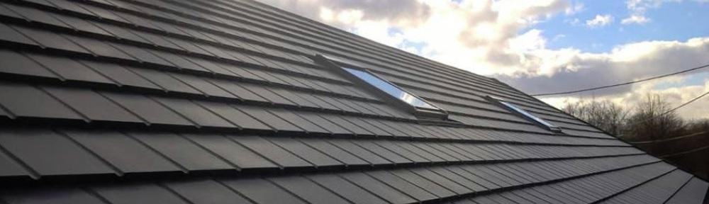tetőcsere-szentendre-tetőfedés