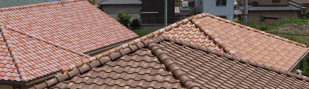 tetőfedés-szentendre-tetőfedés