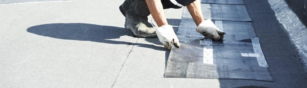 tetőfelújítás-szentendre-tetőfedés