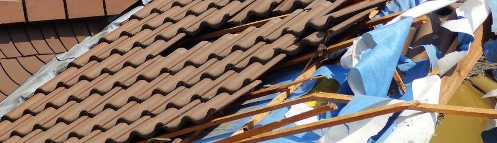 tetőjavítás-szentendre-tetőfedés