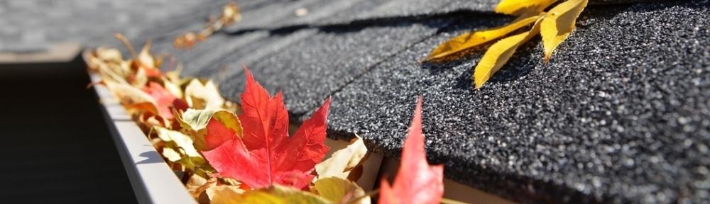 tetőszigetelés-szentendre-tetőfedés