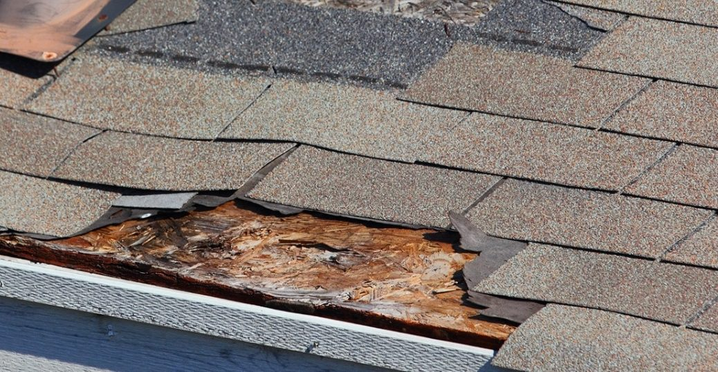 tetőbeázás-megszüntetése-szentendre