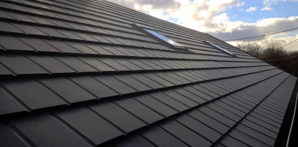tetőcsere-szentendre