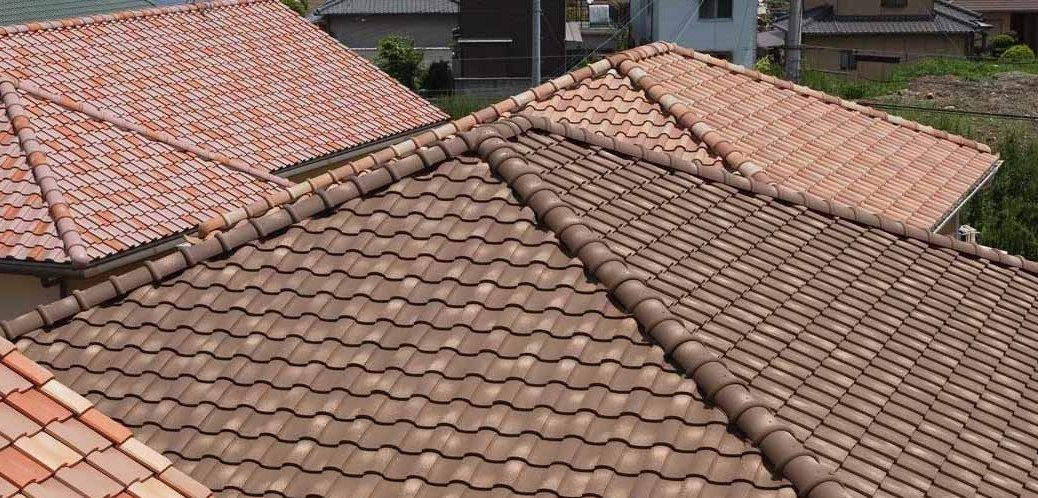 tetőfedés-szentendre