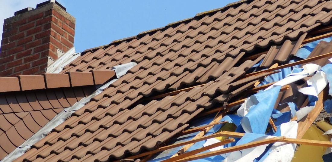 tetőjavítás-szentendre