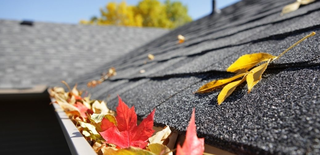tetőszigetelés-szentendre